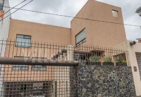 Foto de casa en venta en Colinas del Bosque, Tlalpan, DF / CDMX, 21052998,  no 01