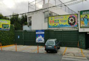 Foto de terreno comercial en venta en Santiago Occipaco, Naucalpan de Juárez, México, 21888688,  no 01
