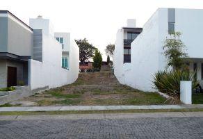 Foto de terreno habitacional en venta en Arboleda Bosques de Santa Anita, Tlajomulco de Zúñiga, Jalisco, 12565534,  no 01