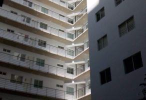 Foto de departamento en renta en Capultitlan, Gustavo A. Madero, DF / CDMX, 19410358,  no 01