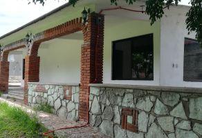 Foto de terreno habitacional en venta en San Sebastián Etla, San Pablo Etla, Oaxaca, 10060509,  no 01