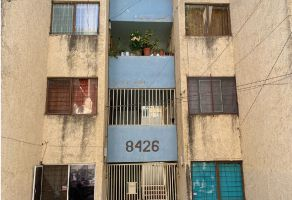 Foto de departamento en venta en Loma Dorada Secc A, Tonalá, Jalisco, 20223873,  no 01