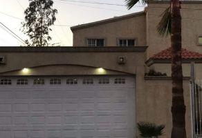 Foto de casa en renta en Las Fuentes, Mexicali, Baja California, 21096993,  no 01