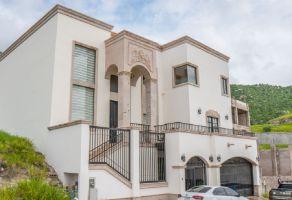 Foto de casa en venta en Puerta de Hierro, Hermosillo, Sonora, 16327671,  no 01
