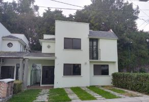 Foto de casa en venta en Otilio Montaño, Cuautla, Morelos, 21698638,  no 01
