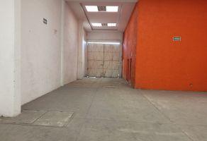 Foto de bodega en renta en Naucalpan, Naucalpan de Juárez, México, 20631323,  no 01