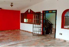Foto de casa en venta en Hornos Insurgentes, Acapulco de Juárez, Guerrero, 18741894,  no 01