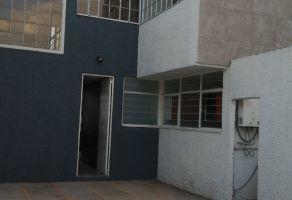 Foto de casa en venta en Militar Marte, Iztacalco, DF / CDMX, 12766485,  no 01
