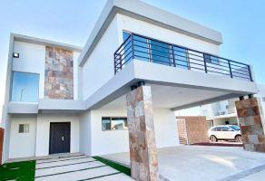 Foto de casa en venta en Hacienda Residencial Condominal, Hermosillo, Sonora, 21902094,  no 01