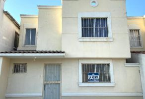 Foto de casa en renta en Los Olivos Residencial, Apodaca, Nuevo León, 20116344,  no 01