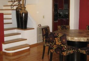 Foto de casa en condominio en venta en Del Valle Centro, Benito Juárez, Distrito Federal, 6642503,  no 01