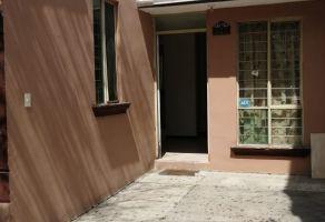 Foto de casa en renta en Dos Ríos, Guadalupe, Nuevo León, 20223859,  no 01