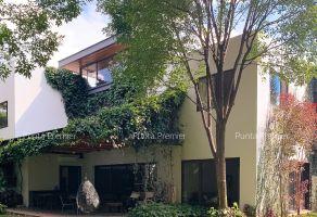 Foto de casa en renta en Lomas Del Valle, Zapopan, Jalisco, 21572017,  no 01