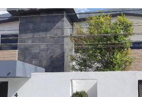 Foto de casa en venta en Zavaleta (Zavaleta), Puebla, Puebla, 11585750,  no 01