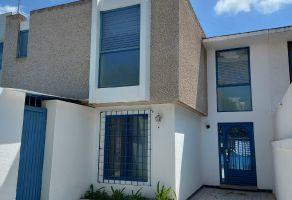 Foto de casa en venta en Carretas, Querétaro, Querétaro, 21658884,  no 01