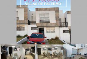 Foto de casa en venta en Cima Diamante, León, Guanajuato, 15096223,  no 01