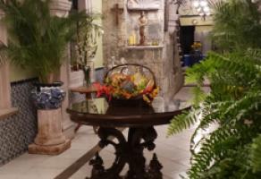 Foto de casa en venta en El Pipila INFONAVIT, Morelia, Michoacán de Ocampo, 21361601,  no 01