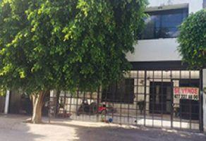 Foto de casa en venta en Alameda Diamante, León, Guanajuato, 20631720,  no 01