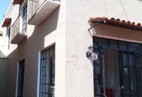 Foto de oficina en venta en Americana, Guadalajara, Jalisco, 15014925,  no 01