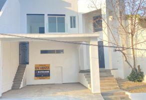 Foto de casa en venta en Cumbres Elite 5 Sector, Monterrey, Nuevo León, 20911703,  no 01