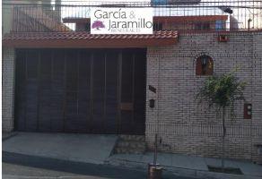 Foto de casa en venta en La Primavera 1 Sector, Monterrey, Nuevo León, 15139845,  no 01