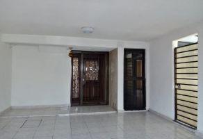 Foto de casa en renta en Boulevares, Naucalpan de Juárez, México, 21076986,  no 01
