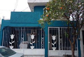Foto de casa en venta en Santa Cruz, Guadalupe, Nuevo León, 20999277,  no 01