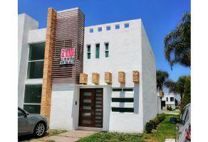 Foto de casa en venta en Provincia Santa Elena, Querétaro, Querétaro, 7233834,  no 01