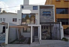 Foto de casa en venta en Lomas Verdes 3a Sección, Naucalpan de Juárez, México, 18797983,  no 01