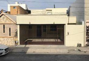 Foto de casa en venta en Rincón de Anáhuac, San Nicolás de los Garza, Nuevo León, 21391485,  no 01