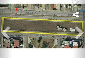 Foto de terreno comercial en venta en Nuevo México, Zapopan, Jalisco, 15301630,  no 01
