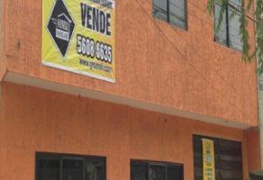 Foto de terreno habitacional en venta en Santa Cruz, Valle de Chalco Solidaridad, México, 22266903,  no 01