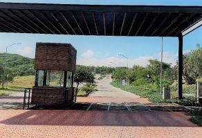 Foto de terreno habitacional en venta en Juriquilla, Querétaro, Querétaro, 16302061,  no 01
