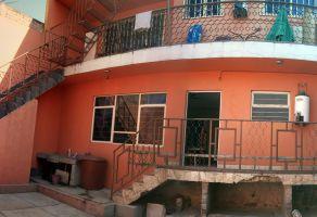 Foto de casa en venta en Santo Tomás, Ixtapaluca, México, 21156619,  no 01
