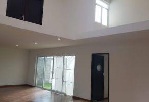 Foto de casa en venta en Angelopolis, Puebla, Puebla, 22066732,  no 01