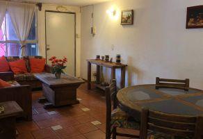 Foto de casa en venta en Lomas de Ahuatlán, Cuernavaca, Morelos, 20634606,  no 01
