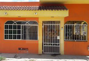 Foto de casa en venta en La Florida, Altamira, Tamaulipas, 15400501,  no 01