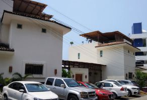 Foto de casa en condominio en venta en Lomas de Costa Azul, Acapulco de Juárez, Guerrero, 7153848,  no 01
