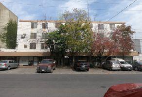 Foto de oficina en renta en Lomas de San Francisco, Monterrey, Nuevo León, 21435342,  no 01