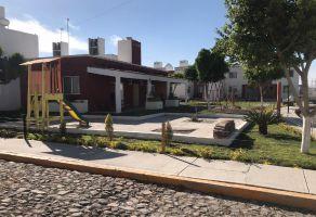 Foto de casa en venta en El Chamizal, Pedro Escobedo, Querétaro, 20344306,  no 01
