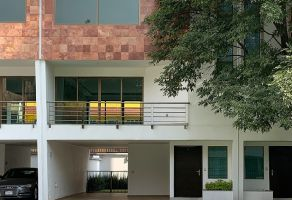 Foto de casa en renta en San Juan Tepepan, Xochimilco, DF / CDMX, 14983415,  no 01