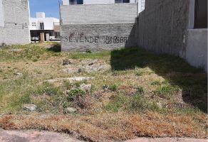 Foto de terreno habitacional en venta en El Pueblito, Corregidora, Querétaro, 16923690,  no 01
