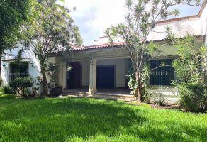 Foto de casa en renta en Tabachines, Cuernavaca, Morelos, 21333414,  no 01