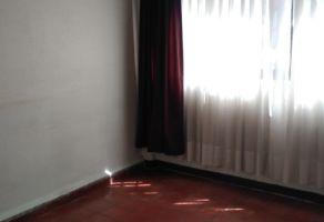 Foto de departamento en venta en Centro (Área 1), Cuauhtémoc, DF / CDMX, 15303897,  no 01