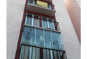 Foto de departamento en venta en Magdalena Mixiuhca, Venustiano Carranza, DF / CDMX, 16493099,  no 01