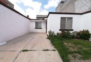 Foto de casa en venta en Granjas Banthi, San Juan del Río, Querétaro, 17354375,  no 01