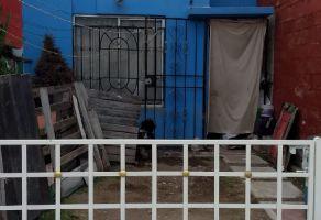 Foto de casa en venta en Santa María, Zumpango, México, 16731009,  no 01