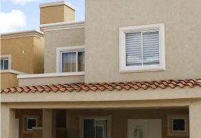 Foto de casa en venta en Lindavista Norte, Gustavo A. Madero, DF / CDMX, 15994430,  no 01