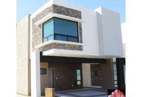 Foto de casa en venta en Ciudad Mirasierra, Saltillo, Coahuila de Zaragoza, 21342556,  no 01