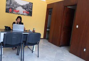 Foto de oficina en renta en Jardines Universidad, Zapopan, Jalisco, 15111910,  no 01